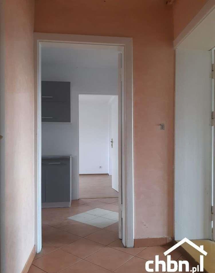Dom na sprzedaż Chojnice, ul. ogrodowa  363m2 Foto 9