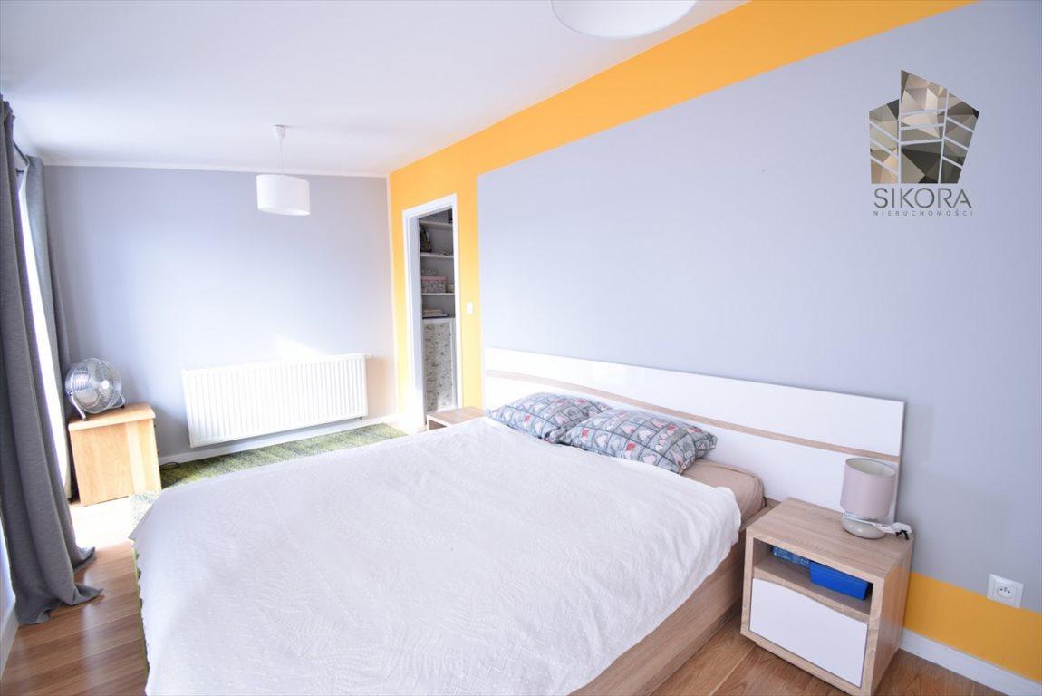 Dom na sprzedaż Gdynia, Pogórze Górne  125m2 Foto 7