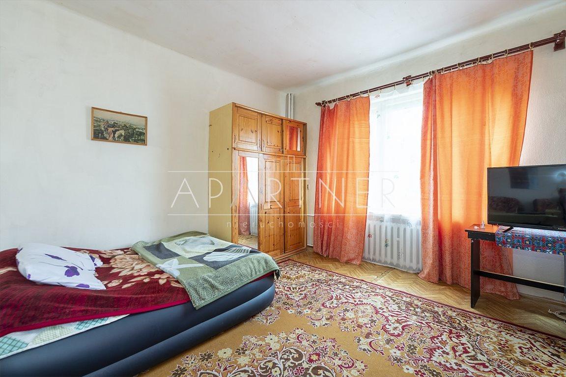 Dom na sprzedaż Łódź, Marysin  166m2 Foto 3