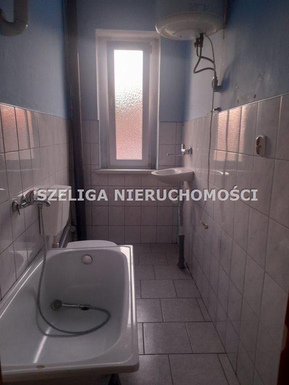Dom na sprzedaż Knurów, NIEPODLEGŁOŚCI, SZEŚĆ MIESZKAŃ  250m2 Foto 7