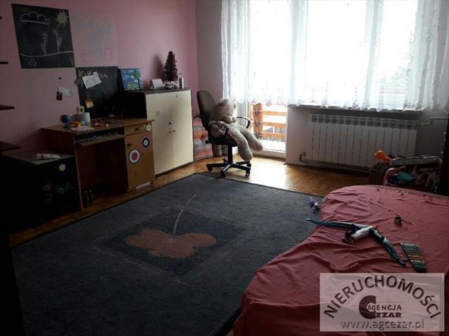 Dom na sprzedaż Siedlce, Stok Lacki  177m2 Foto 7