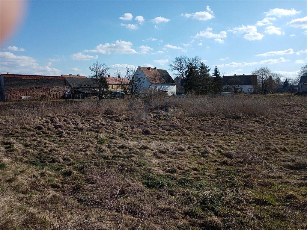 Działka budowlana na sprzedaż Sobótka  1881m2 Foto 2