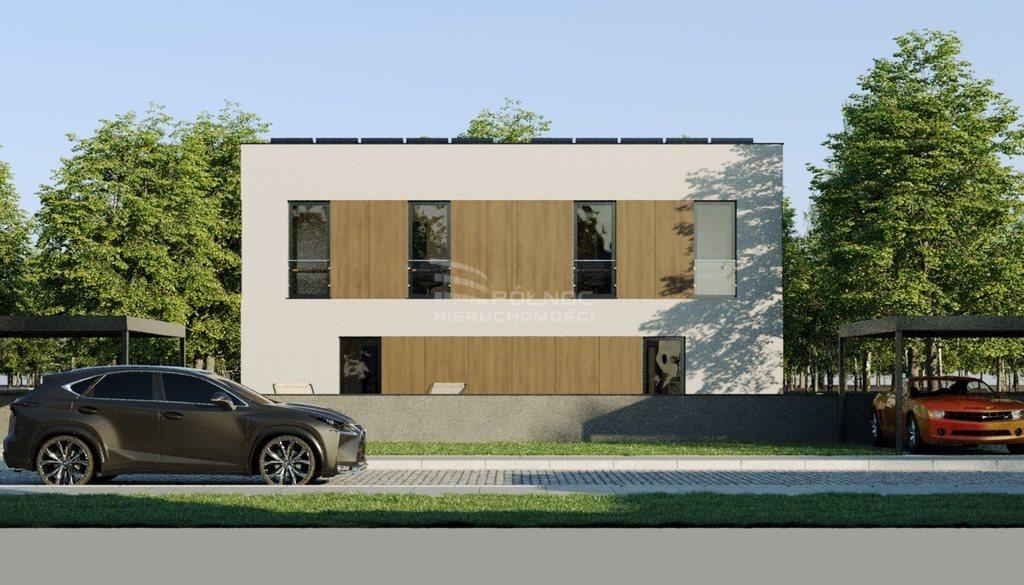 Dom na sprzedaż Pabianice, Jutrzkowicka  88m2 Foto 10