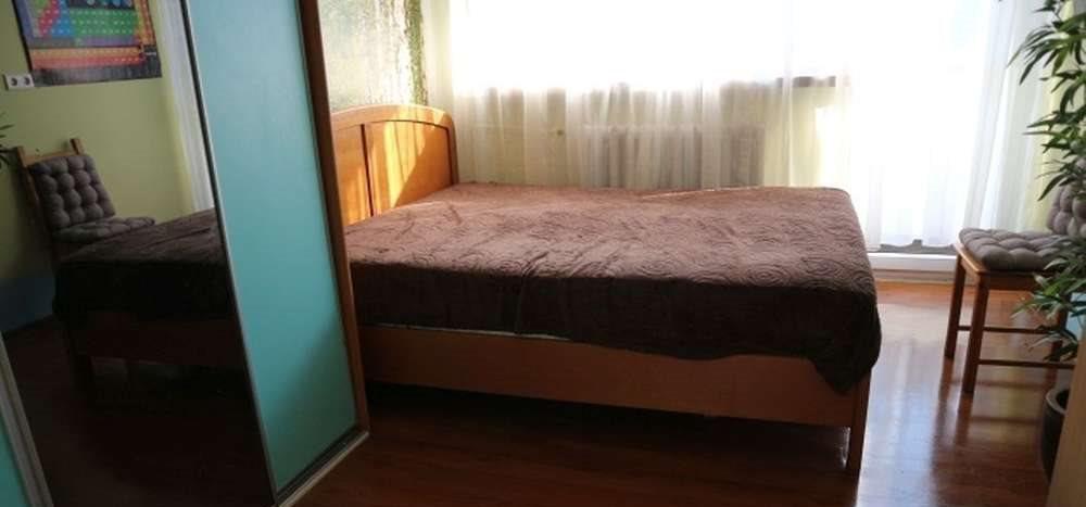 Mieszkanie trzypokojowe na sprzedaż Chorzów, os. irys  44m2 Foto 9