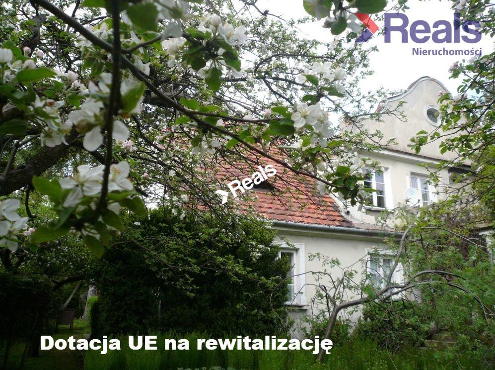 Dom na sprzedaż Komorów  260m2 Foto 2