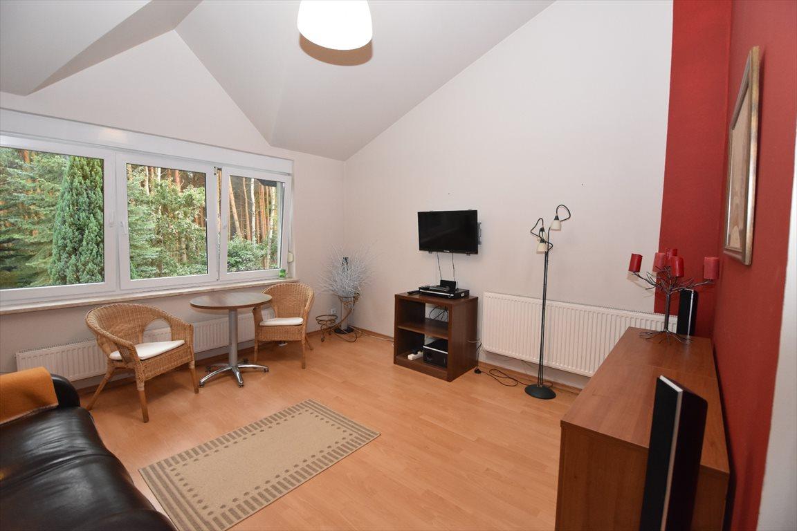 Mieszkanie trzypokojowe na wynajem Zielona Góra  72m2 Foto 1