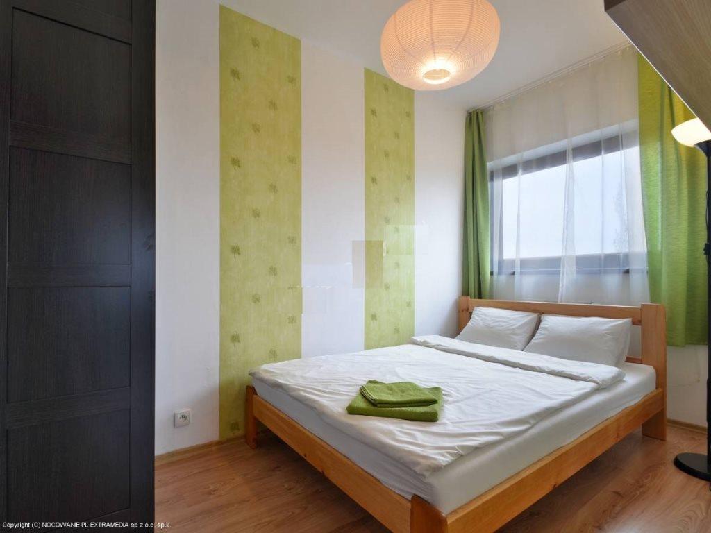 Mieszkanie dwupokojowe na wynajem Kraków, Podgórze, Płaszów, Stoigniewa  30m2 Foto 2