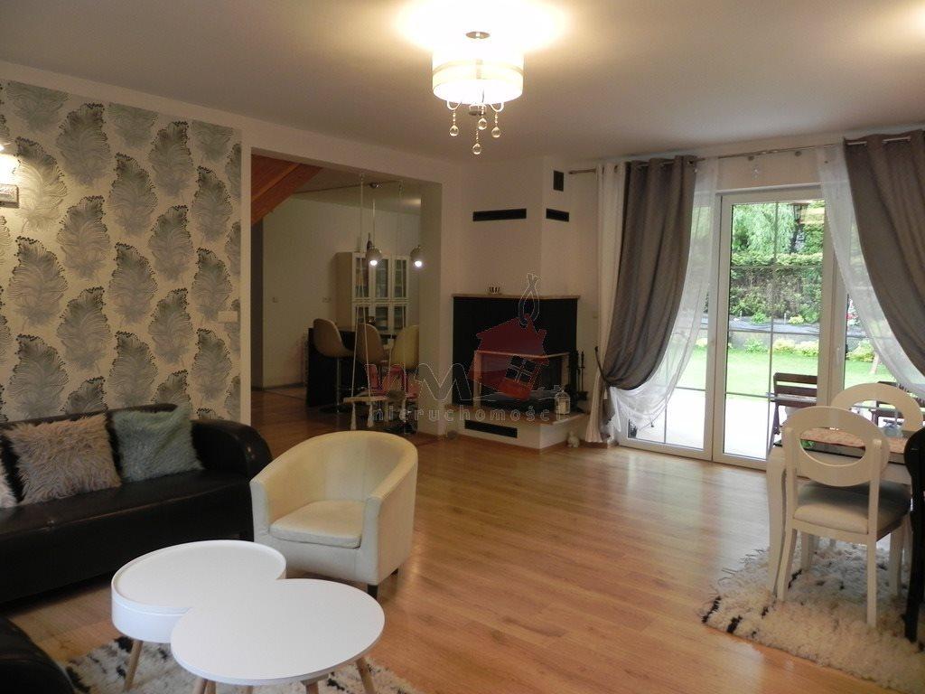 Dom na sprzedaż Dąbrowica  278m2 Foto 6