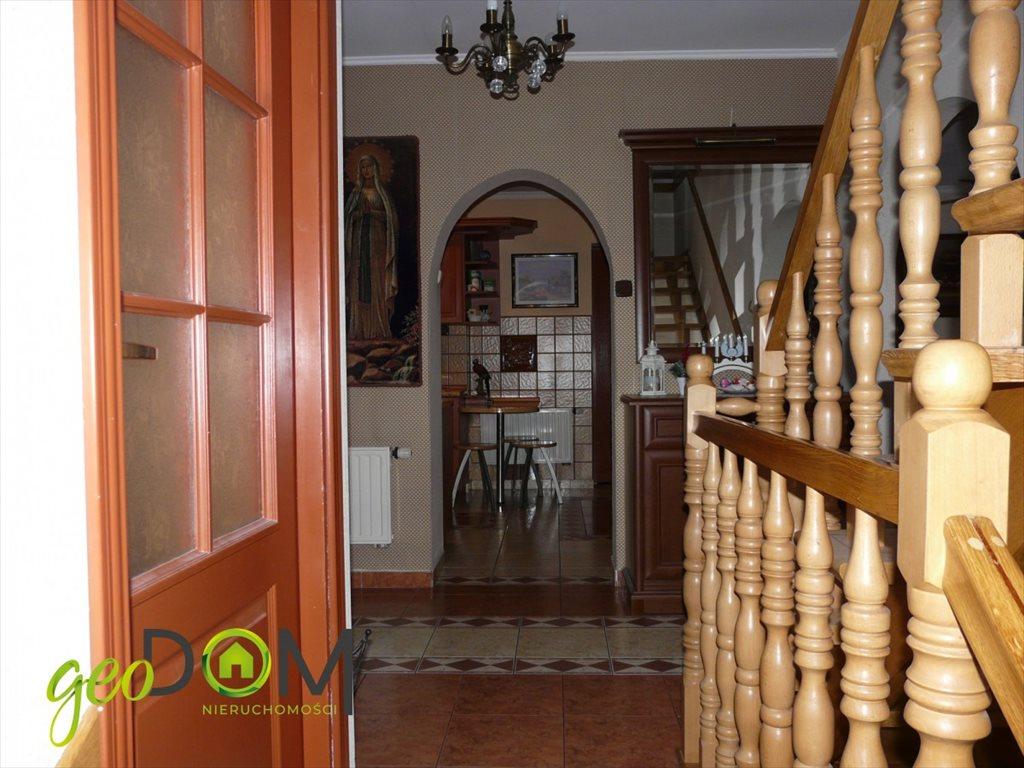 Dom na sprzedaż Lublin, Bronowice, Sosnowa  270m2 Foto 6