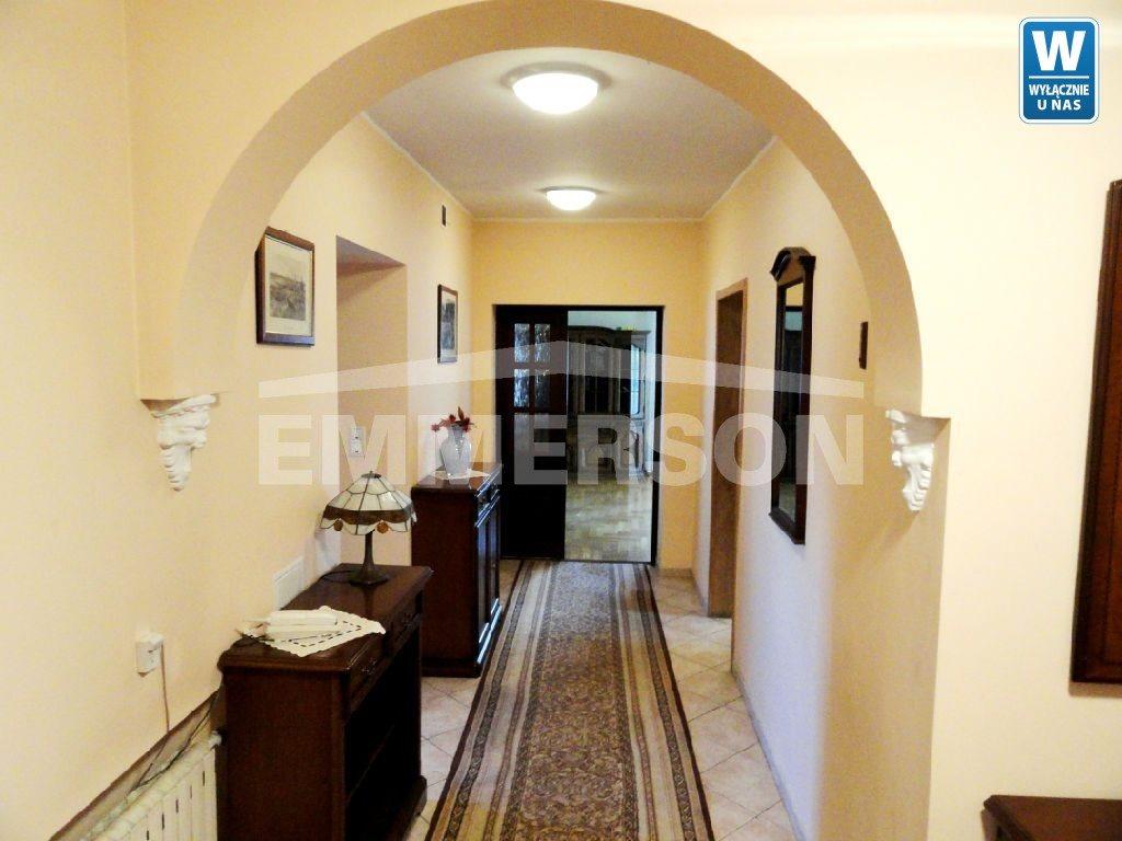 Dom na sprzedaż Łany, Łany, Odrzańska  350m2 Foto 8