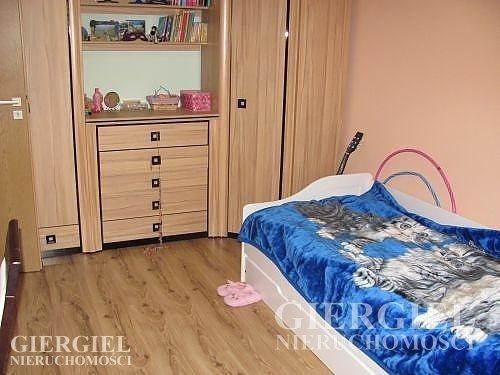 Mieszkanie czteropokojowe  na sprzedaż Rzeszów, Staromieście, Zabłocie  95m2 Foto 11