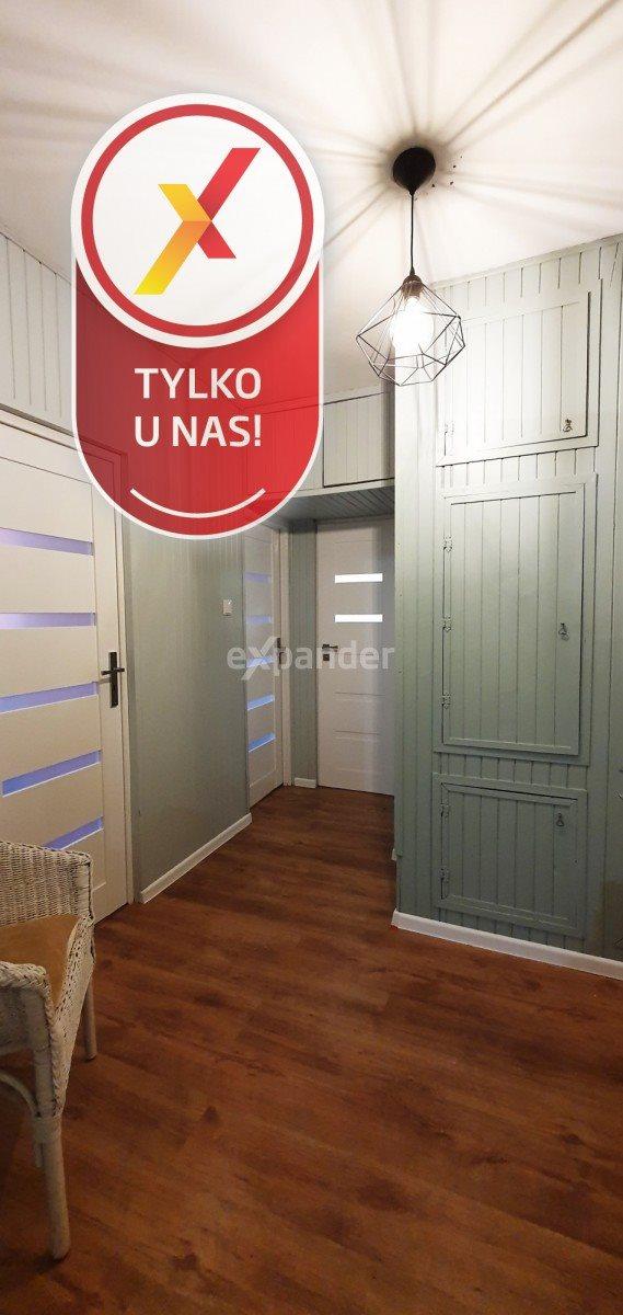 Mieszkanie trzypokojowe na sprzedaż Bydgoszcz, Fordon, Wojciecha Łochowskiego  64m2 Foto 8