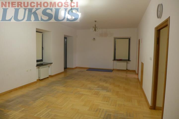 Lokal użytkowy na wynajem Piaseczno, Gołków  100m2 Foto 1