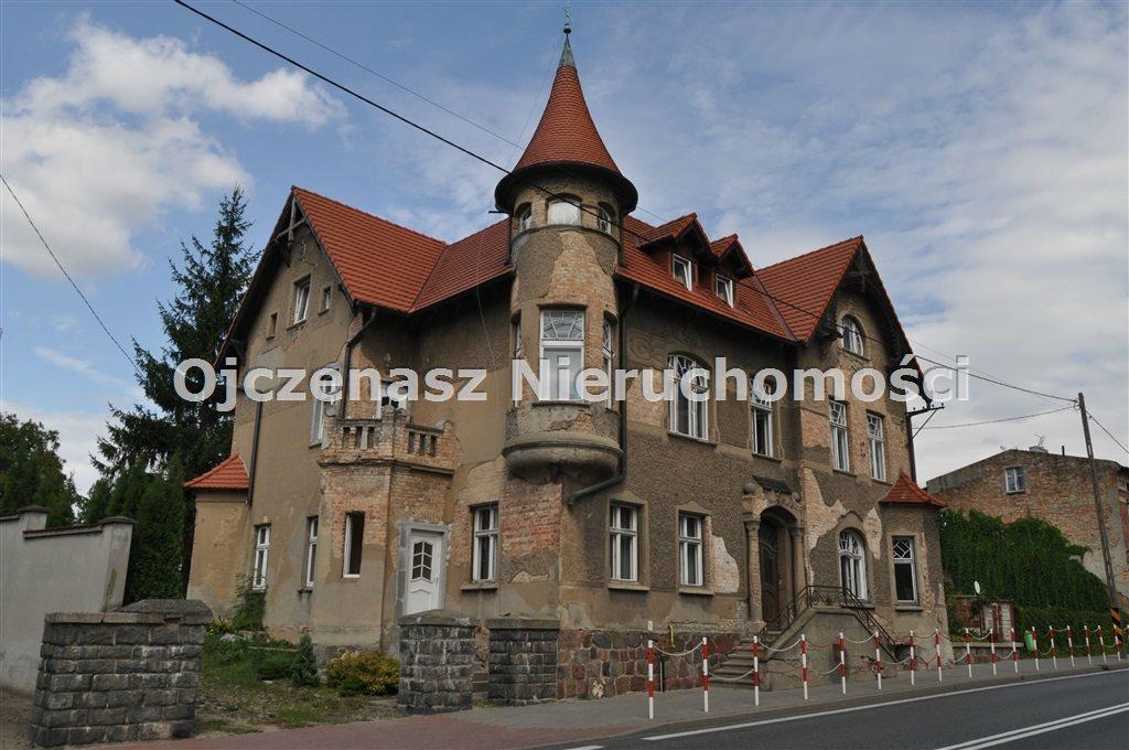 Lokal użytkowy na sprzedaż Nowe  400m2 Foto 3