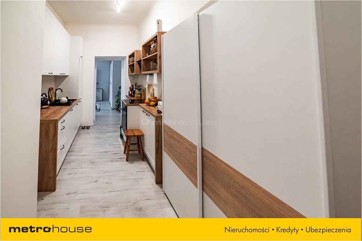 Mieszkanie dwupokojowe na sprzedaż Radom, Radom, Poniatowskiego  49m2 Foto 9