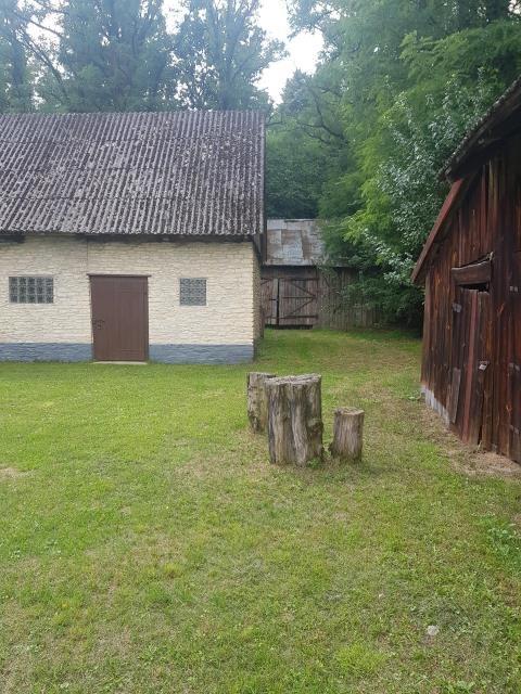 Dom na sprzedaż Lelów  80m2 Foto 4