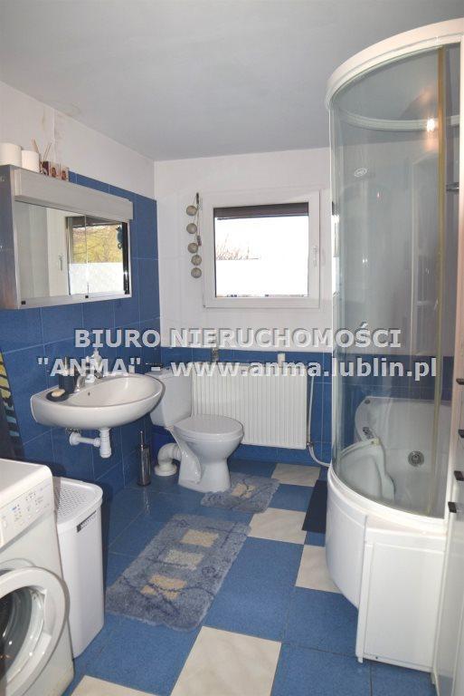 Dom na sprzedaż Dębówka  90m2 Foto 6