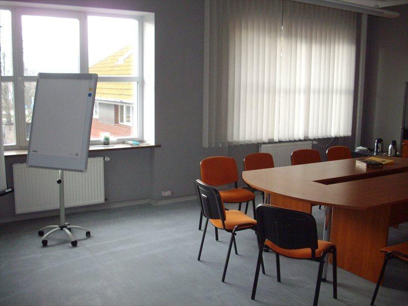 Lokal użytkowy na sprzedaż Ząbkowice Śląskie  8700m2 Foto 10
