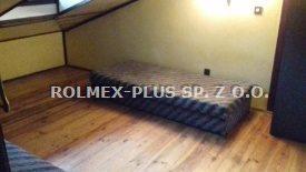 Dom na sprzedaż Piaseczno  140m2 Foto 8