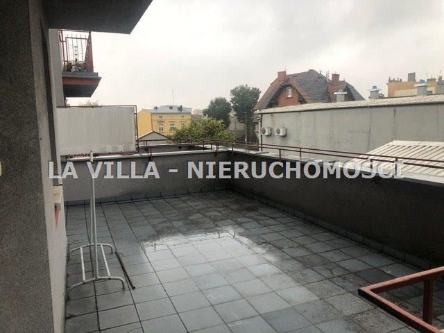 Mieszkanie dwupokojowe na wynajem Leszno, Leszczynko  60m2 Foto 4