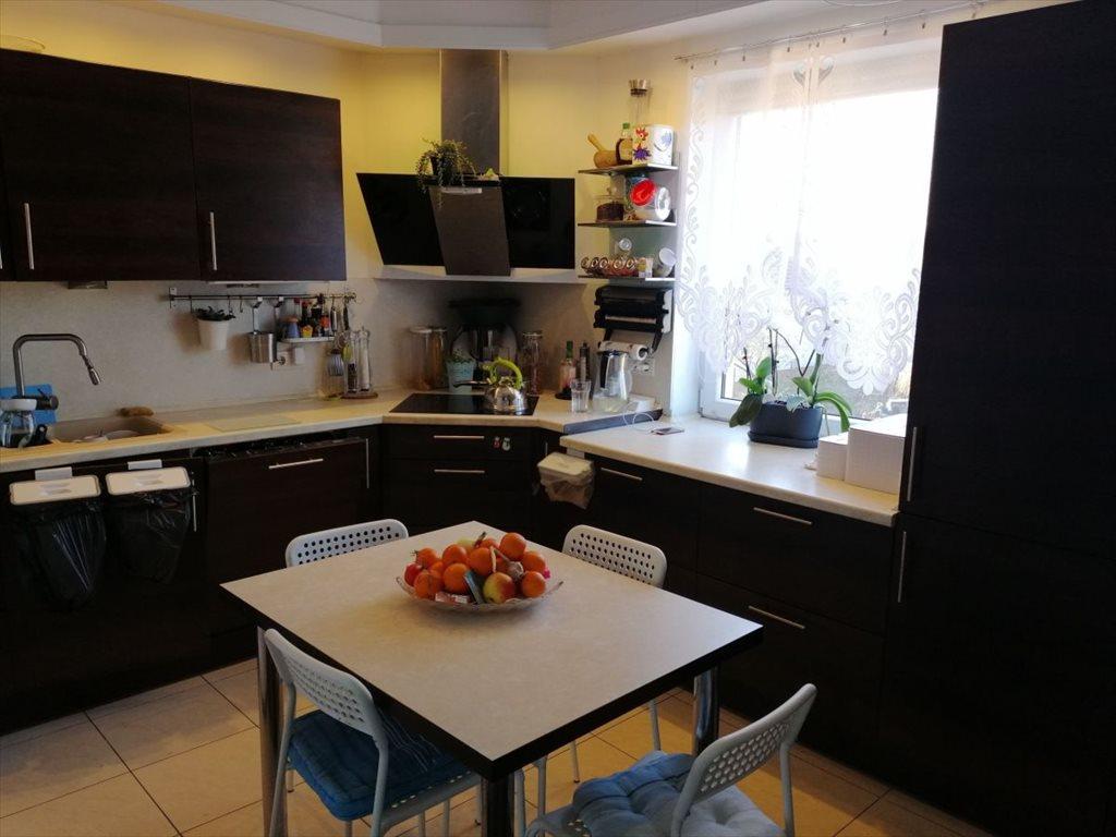 Mieszkanie na sprzedaż Poznań, Jeżyce, Smochowice  88m2 Foto 3