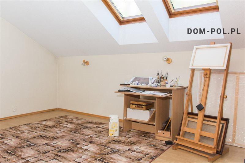 Dom na sprzedaż Konopnica  348m2 Foto 11
