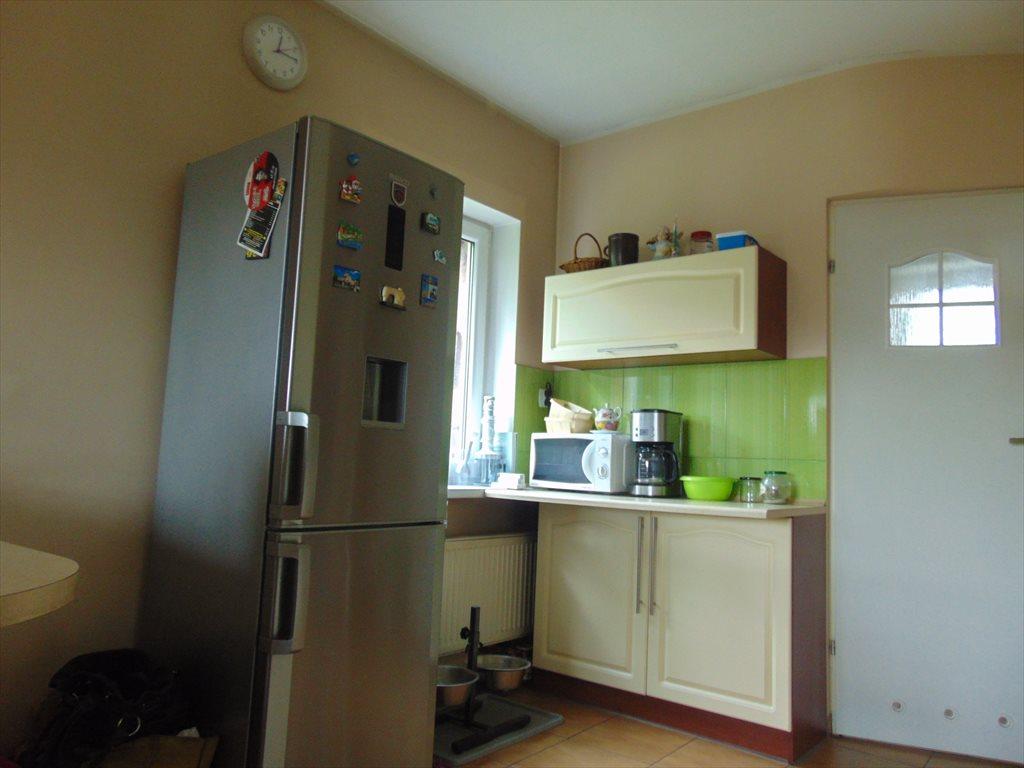 Dom na sprzedaż Poznań, Grunwald, Świerczewo  BLOKADA  OFERTY!!!  110m2 Foto 3