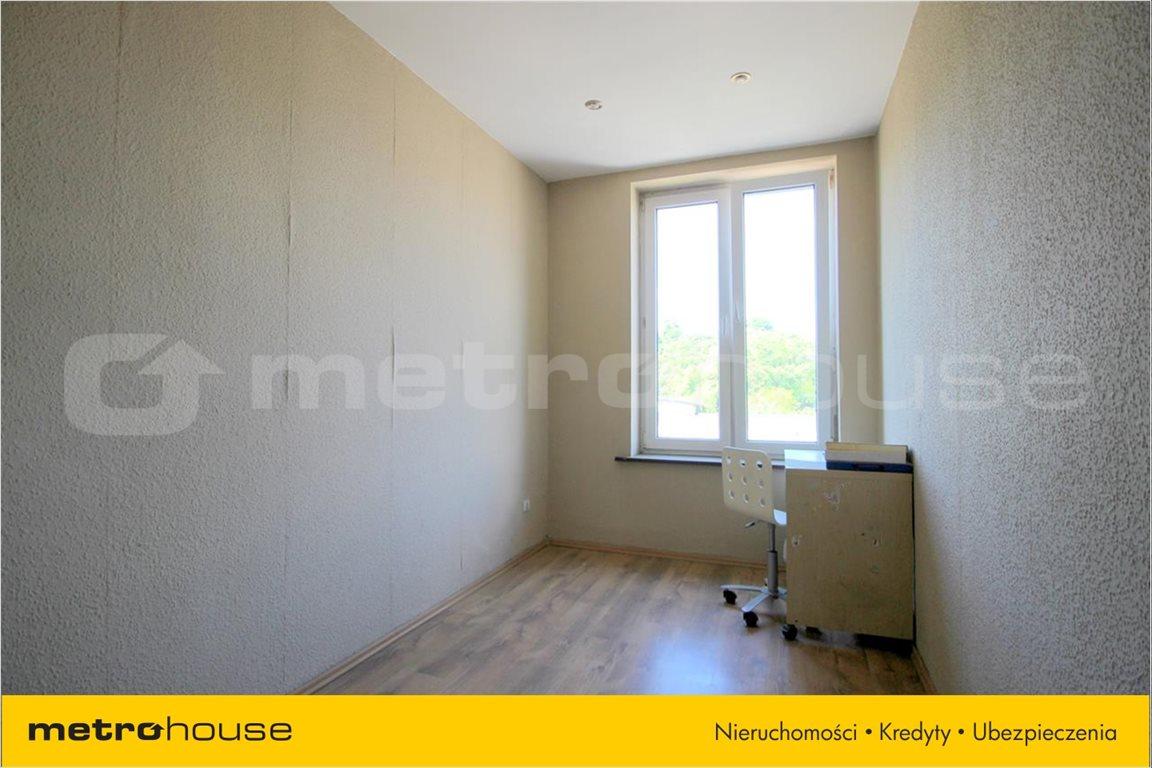 Mieszkanie trzypokojowe na sprzedaż Pabianice, Centrum, Konopnickiej  69m2 Foto 10