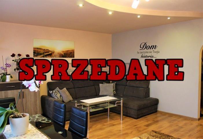 Mieszkanie dwupokojowe na sprzedaż Toruń, Rubinkowo, Dziewulskiego  49m2 Foto 1