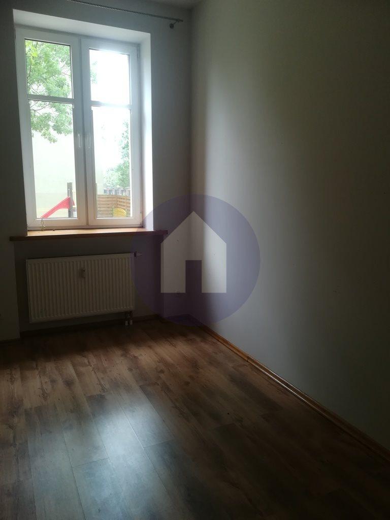 Mieszkanie trzypokojowe na sprzedaż Legnica  73m2 Foto 7