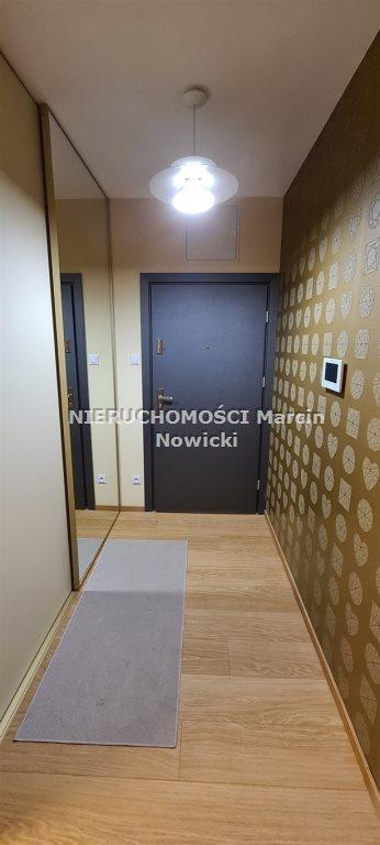 Mieszkanie dwupokojowe na wynajem Kutno, Sendlerowej  63m2 Foto 7