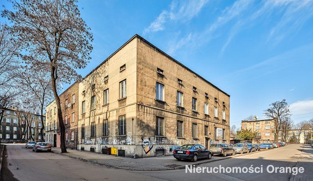Mieszkanie na sprzedaż Ruda Śląska  796m2 Foto 1