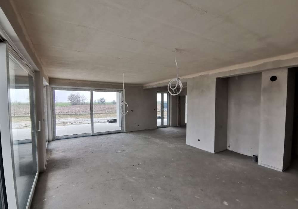 Dom na sprzedaż Tarnowo Podgórne  187m2 Foto 15