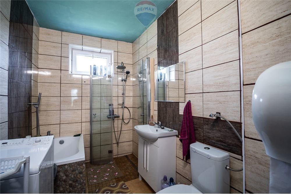 Dom na sprzedaż Kroczyce  450m2 Foto 8