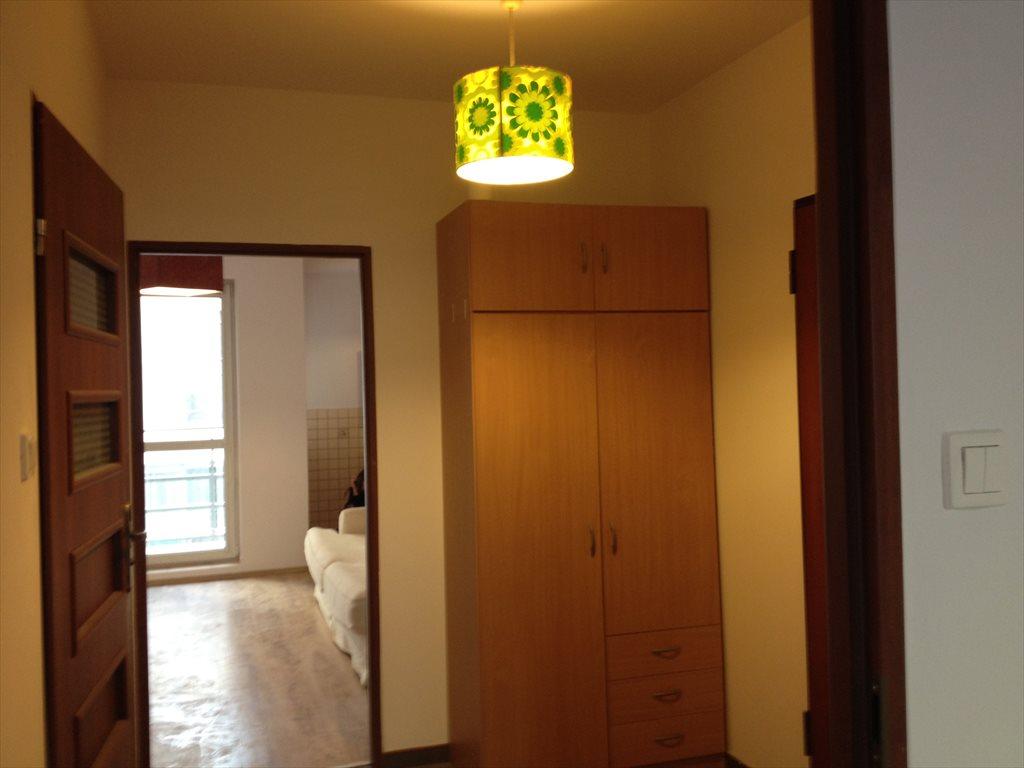 Mieszkanie dwupokojowe na sprzedaż Poznań, Grunwald, WOJSKOWA  48m2 Foto 15