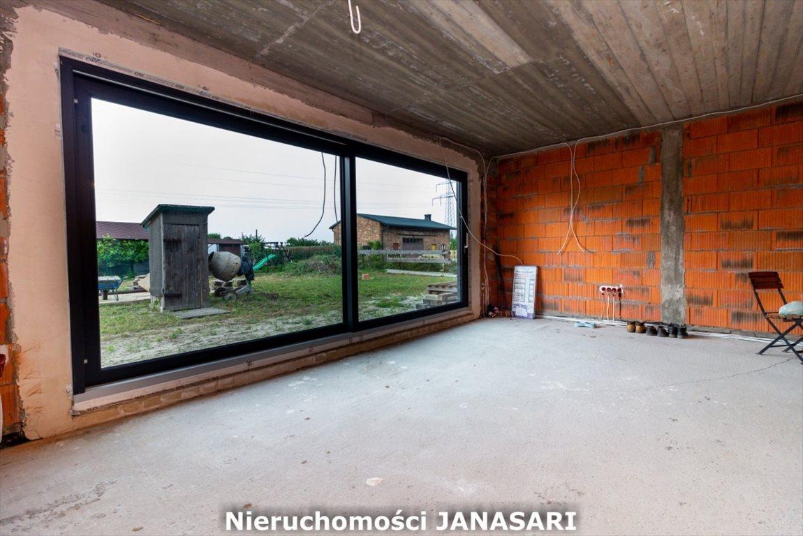 Dom na sprzedaż Żory, Rowień  158m2 Foto 7