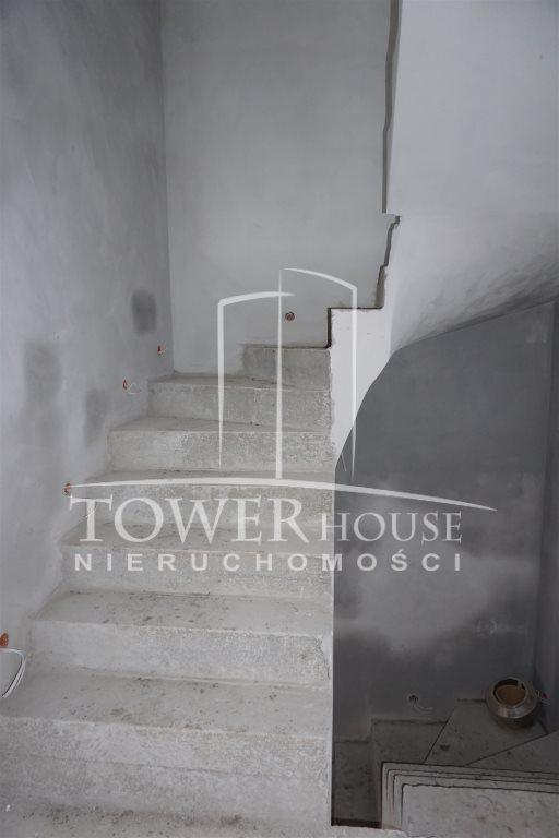 Dom na sprzedaż Kobyłka  177m2 Foto 6