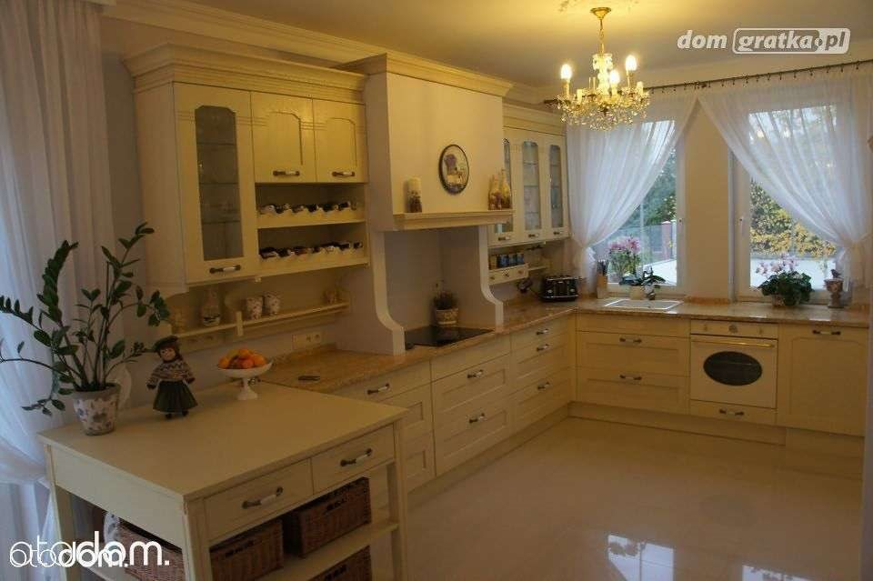 Dom na sprzedaż Michałów-Reginów  289m2 Foto 9