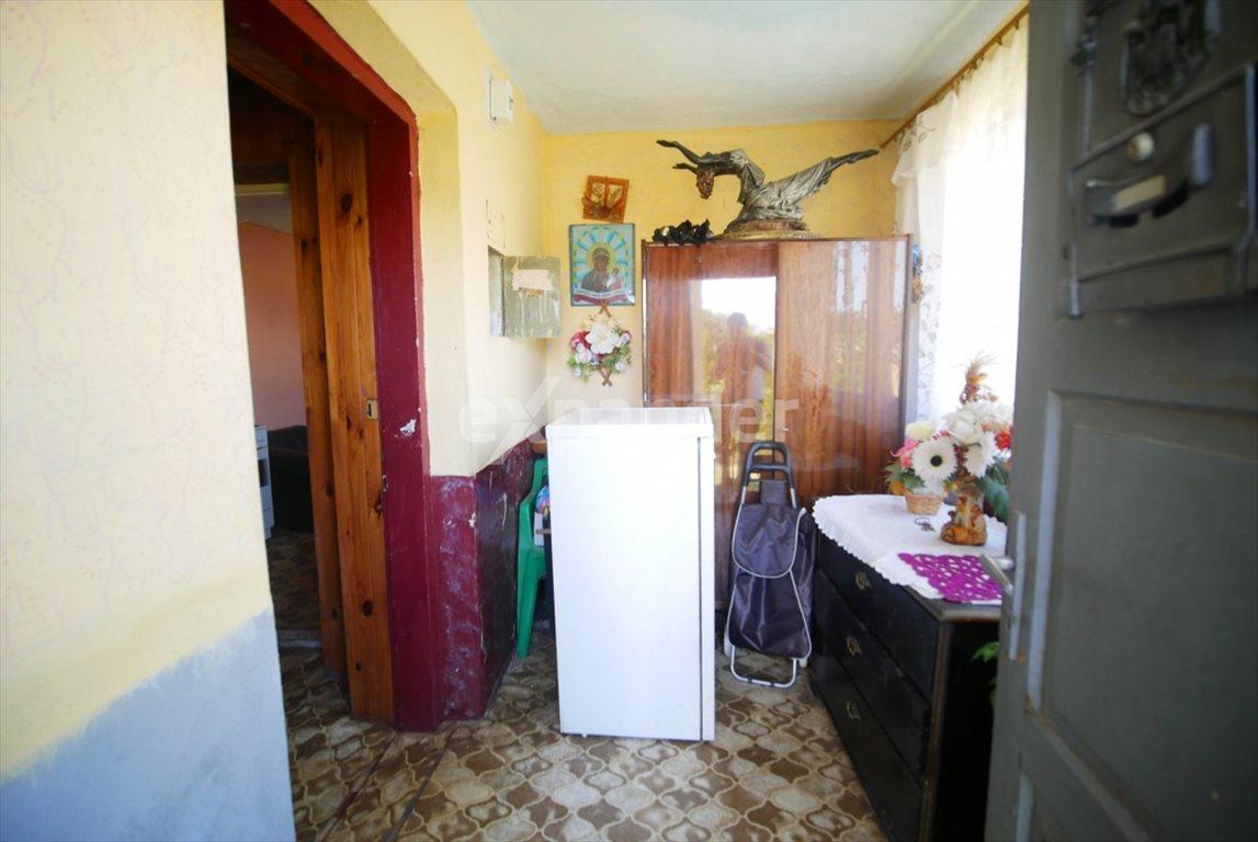Dom na sprzedaż Trzciana  72m2 Foto 9