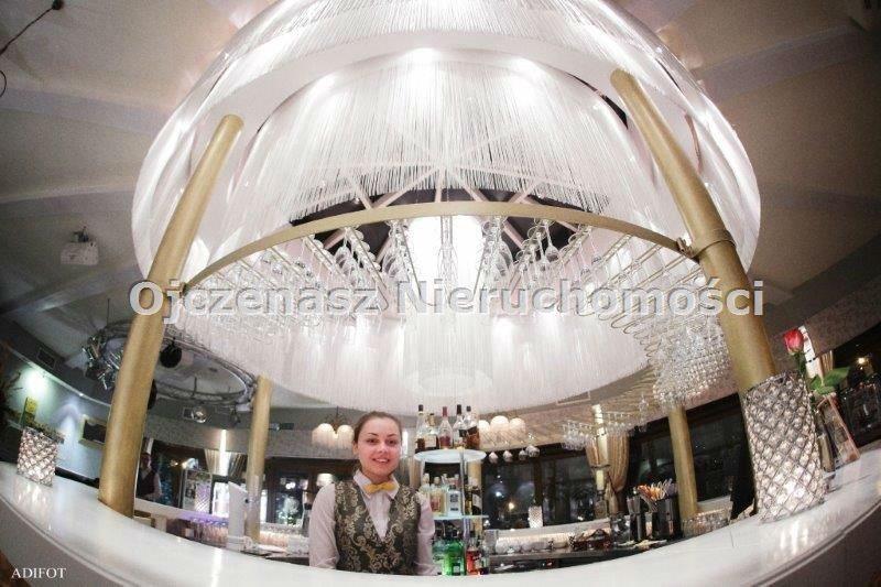Lokal użytkowy na sprzedaż Bydgoszcz, Centrum  660m2 Foto 2