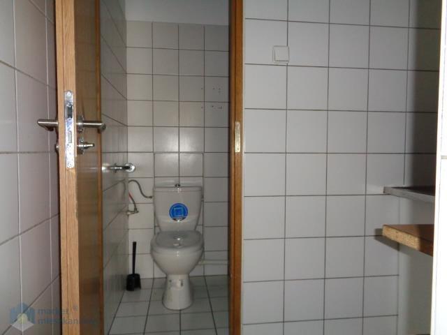 Lokal użytkowy na sprzedaż Warszawa, Wola, Młynów, Górczewska  140m2 Foto 6