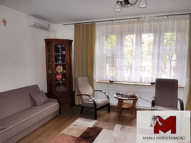 Lokal użytkowy na sprzedaż Kędzierzyn-Koźle, Piastowska  105m2 Foto 4