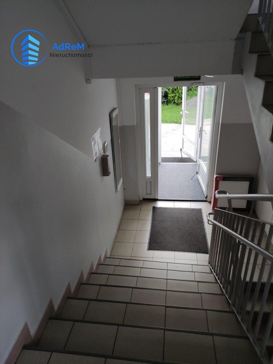 Dom na sprzedaż Piaseczno  380m2 Foto 11