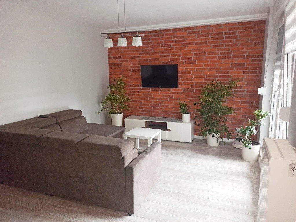 Mieszkanie trzypokojowe na sprzedaż Wrocław, Lipa Piotrowska, Lipa Piotrowska, Okolice  ul. Waniliowej  63m2 Foto 4