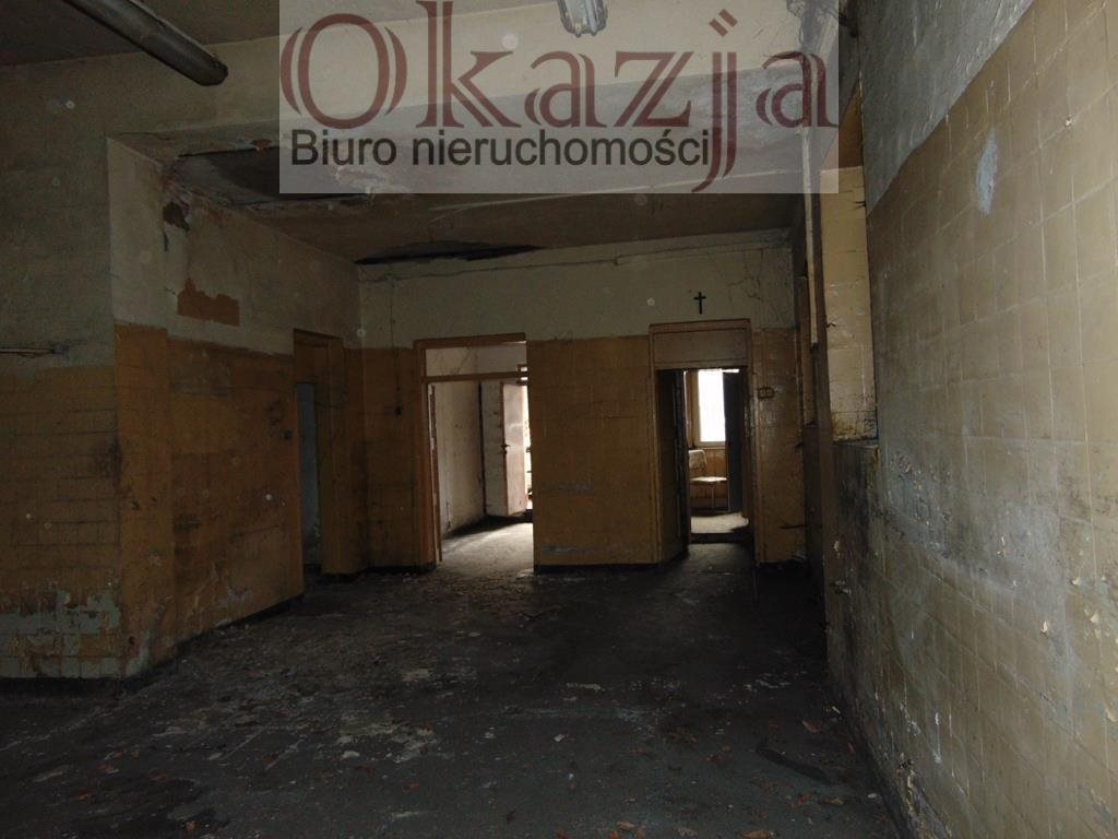 Lokal użytkowy na sprzedaż Katowice, Ligota  180m2 Foto 10