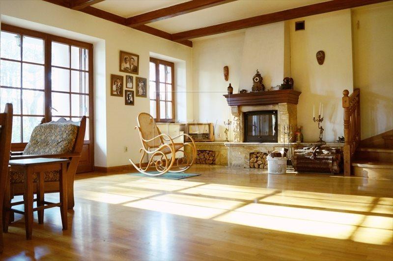 Dom na sprzedaż Augustów  229m2 Foto 2