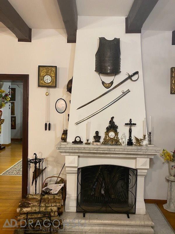 Dom na sprzedaż Bilcza  330m2 Foto 8