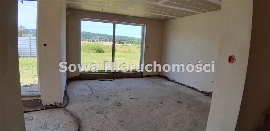 Dom na sprzedaż Wojcieszyce  196m2 Foto 3