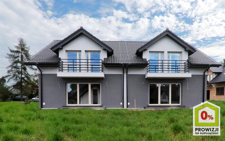 Dom na sprzedaż Kraków, Podgórze Duchackie, Kurdwanów, Miarowa  135m2 Foto 4