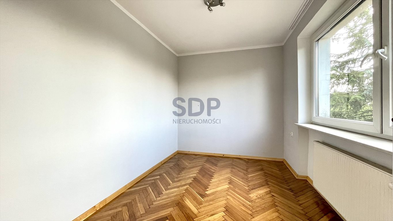 Dom na sprzedaż Wrocław, Krzyki, Ołtaszyn, Ołtaszyn/Wojszyce  160m2 Foto 13